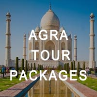 AGRA-TOUR-PACKAGES-FROM-DELHI