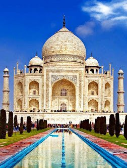 Agra Tourism, Agra Travel, must see places in Agra