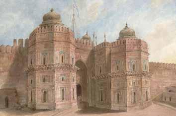 delhi-gate