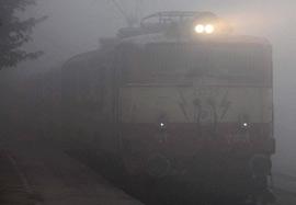 fog-travel-agra