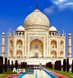 png-agra