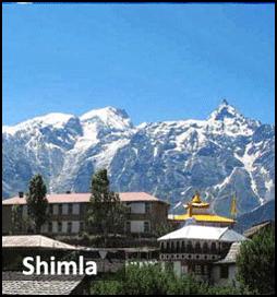 png-shimla
