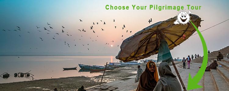 Pilgramage-Tour-from-Delhi