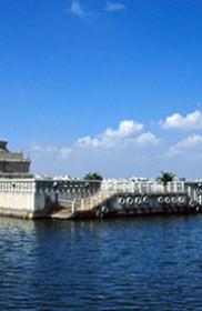 Buddha-Statue-Hussain-Sagar-Lake