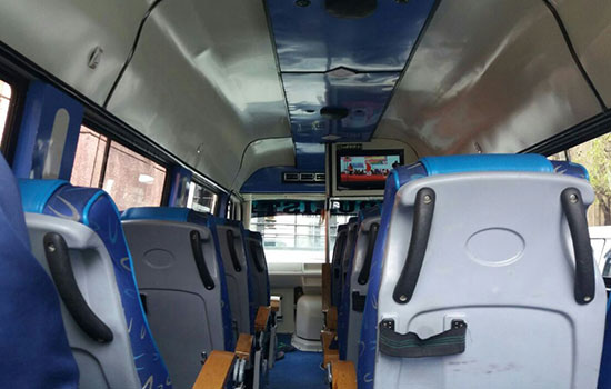Bus-Photo-Interior