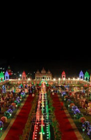 Ramoji-Film-City_Hyderabad1