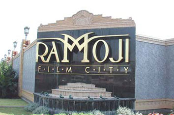 ramoji-film-city