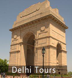 delhi-tours