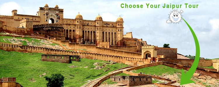 jaipur tour packages