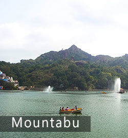 Click for Mount-Abu