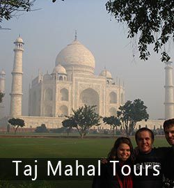 taj-mahal-tours from delhi