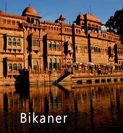 Click for bikaner