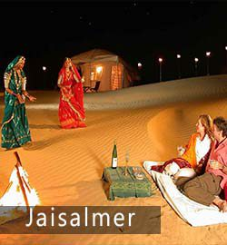 Click for jaisalmer