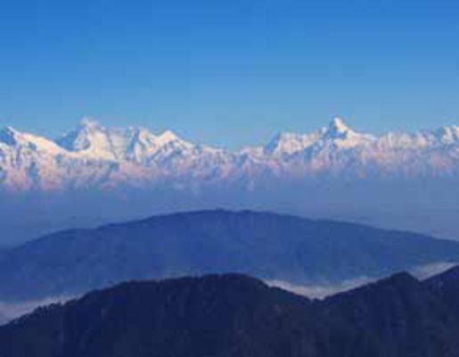 naina-peak-view