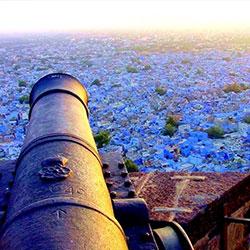 jaisalmer-jodhpur