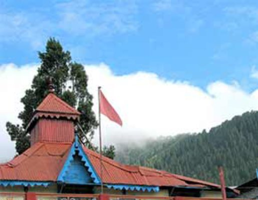 ramlila-bhawan