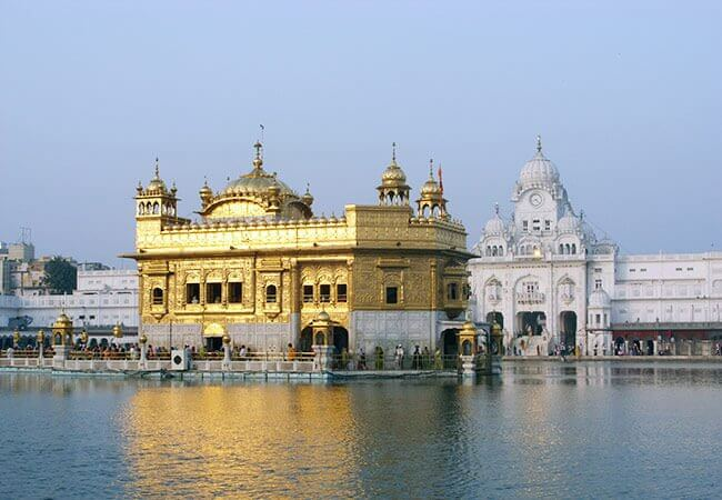 Amritsar-Golden-Temple-650-x-450