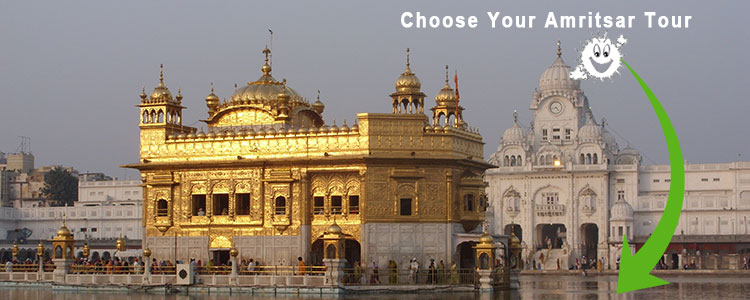 amritsar-tour-packages-from-delhi