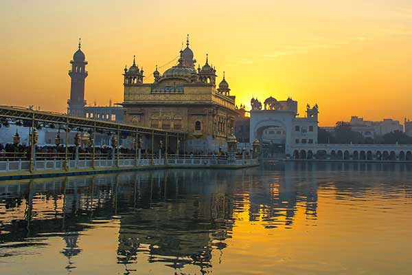 shri_harmandir_sahib__golden_temple-_amritsar__punjab__india
