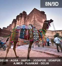 Golden-Triangle-Rajasthan-Special-8N-9D