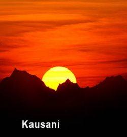 Kasauni