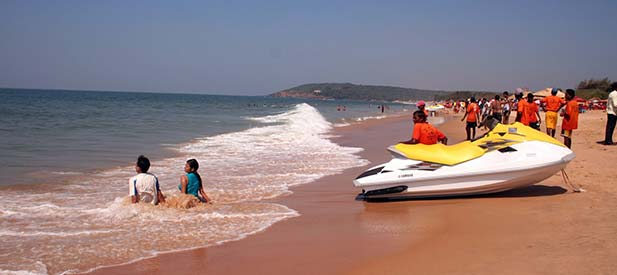 North-Goa-Tours