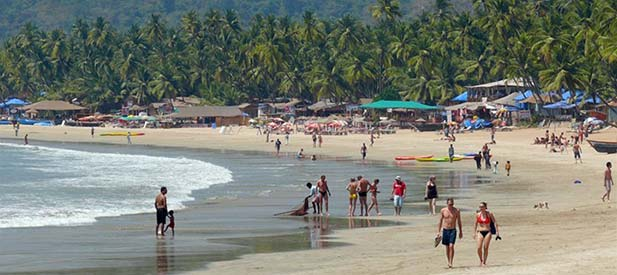 South-Goa-tours