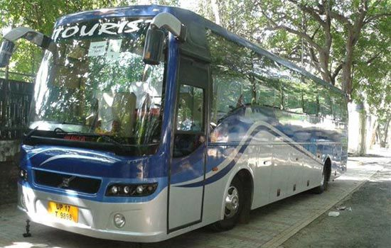 Index Of Wp Content Uploads Cache 2015 02 Bus Volvo Ac